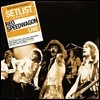 Reo Speedwagon - Setlist: The Very Best of Reo Speedwagon Live