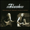 Flash - Featuring Ray Bennett & Colin Carter