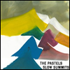 Pastels - Slow Summits
