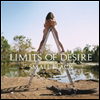 Small Black - Limits Of Desire (LP)