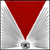 Foxygen - We Are the 21st Century Ambassadors of Peace & Magic (Digipack)