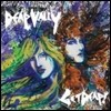 Deap Vally - Get Deap!