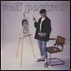 Sasha Sloan - Self Portrait (LP)