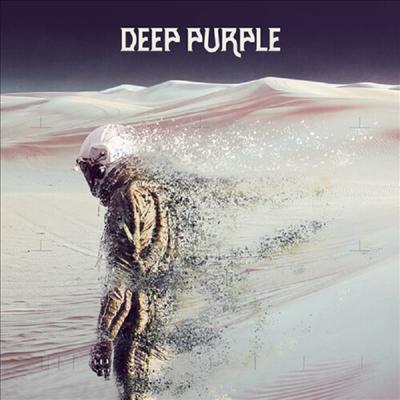 Deep Purple - Whoosh! (Standard Edition)