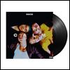 5 Seconds Of Summer - Calm (LP)