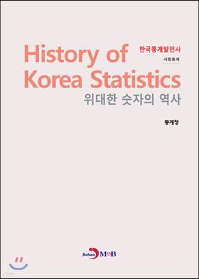 한국통계발전사: 사회통계