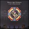 Electric Light Orchestra (E.L.O.) - New World Record (Remastered)(6 Bonus Tracks)(Blu-spec CD2)(일본반)