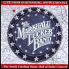 Marshall Tucker Band - Live From Spartanburg South Carolina