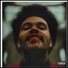 Weeknd - After Hours (Vinyl)(2LP)