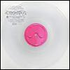 Lady GaGa - Chromatica (Feat. BLACKPINK) (Milky Clear LP)
