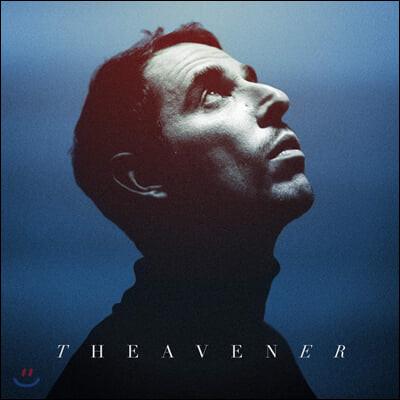 Avener (더 아베너) - 2집 Heaven [2LP]