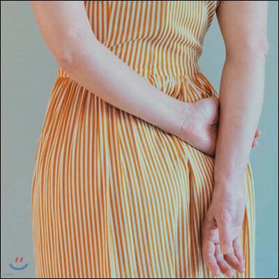 Mint Julep (민트 줄렙) - Stray Fantasies