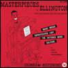 Duke Ellington (듀크 엘링턴) - Masterpieces By Ellington [2LP]