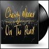 Christy Moore - On The Road (Vinyl)(3LP)