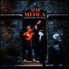 Al Di Meola - Across The Universe (2LP)
