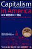 미국 자본주의의 역사