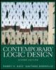 Contemporary Logic Design, 2/E