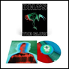DMA's - Glow (Colored LP)