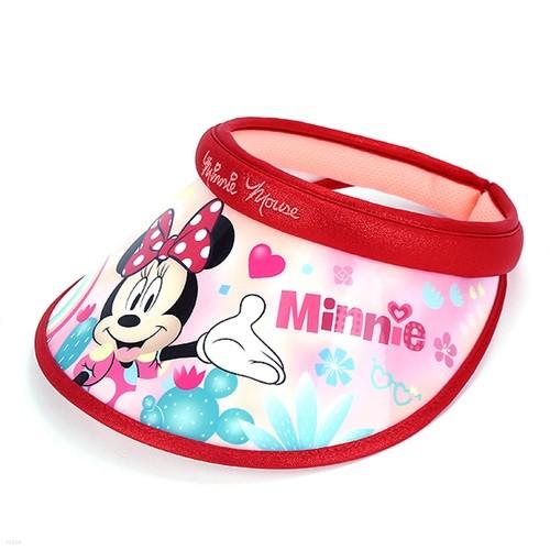 미니 레인보우 핀캡 디즈니 선캡 MK0293