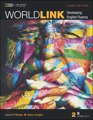 World Link : 2B