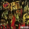 Slayer - Reign In Blood (Remaster/Bonus Track)