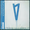 Lauv - I Met You When I Was 18. (2CD)(일본반)