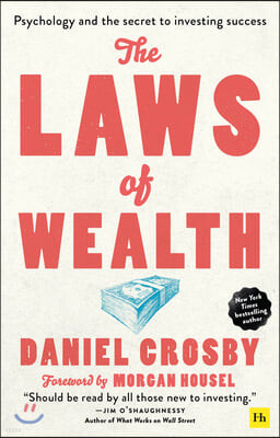 Laws of Wealth (paperback)
