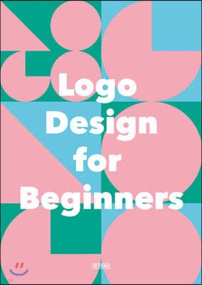 Logo Design for Beginners