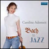 Bach to Jazz - ���� �۰