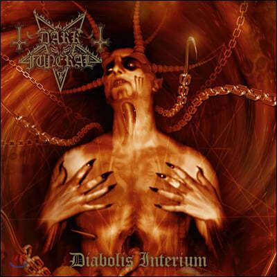 Dark Funeral (다크 퓨네럴) - Diabolis Interium