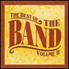 The Band - Best Of The Band, Vol. 2