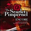 The Scarlet Pimpernel Encore (������ ��Į�� ���۳� ���ڸ�) 1998 Broadway Revival Cast Recording