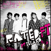 ����Ƽ ���Ϸ��� (FT Island) - Rated-FT