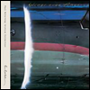 Paul Mccartney & Wings - Wings Over America (Remastered)(Digipack)(2CD)