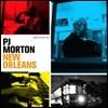 PJ Morton - New Orleans