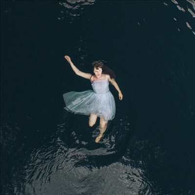 Siv Jakobsen - Temporary Soothing (LP)