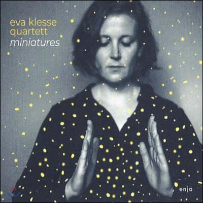 Eva Klesse (에바 클래스) - Miniatures