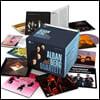 알반 베르크 사중주단 전집 (Alban Berg Quartet - The Complete Recordings)