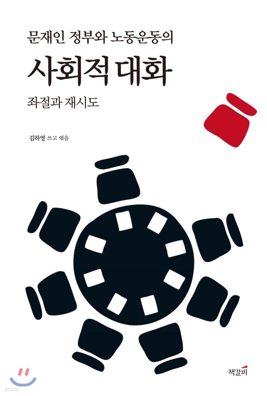 문재인 정부와 노동운동의 사회적 대화