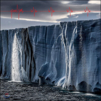 Pearl Jam (펄 잼) - 11집 Gigaton [2LP]
