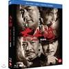 대상해 : 블루레이 (BD+DVD)