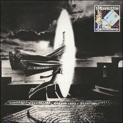 Al Stewart (알 스튜어트) - Past, Present And Future [LP]