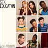 넷플릭스 `오티스의 비밀 상담소` 드라마음악 (Sex Education OST by Ezra Furman)