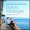 Graham Reynolds - Before Midnight (���� �̵峪��) (Soundtrack)
