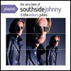 Southside Johnny & The Asbury Jukes - Playlist: The Very Best Of Southside Johnny & The