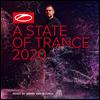 Armin Van Buuren - State Of Trance 2020 (2CD)(Digipack)