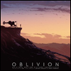M83 - Oblivion (���?���) (Soundtrack)(Deluxe Edition)(Gatefold)(180G)2LP)