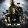 G.I. Joe: Retaliation (��.����.�� 2) OST