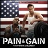 Pain & Gain (���� & ����) OST