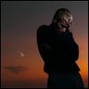 Jeremy Zucker - Love Is Not Dying (LP)